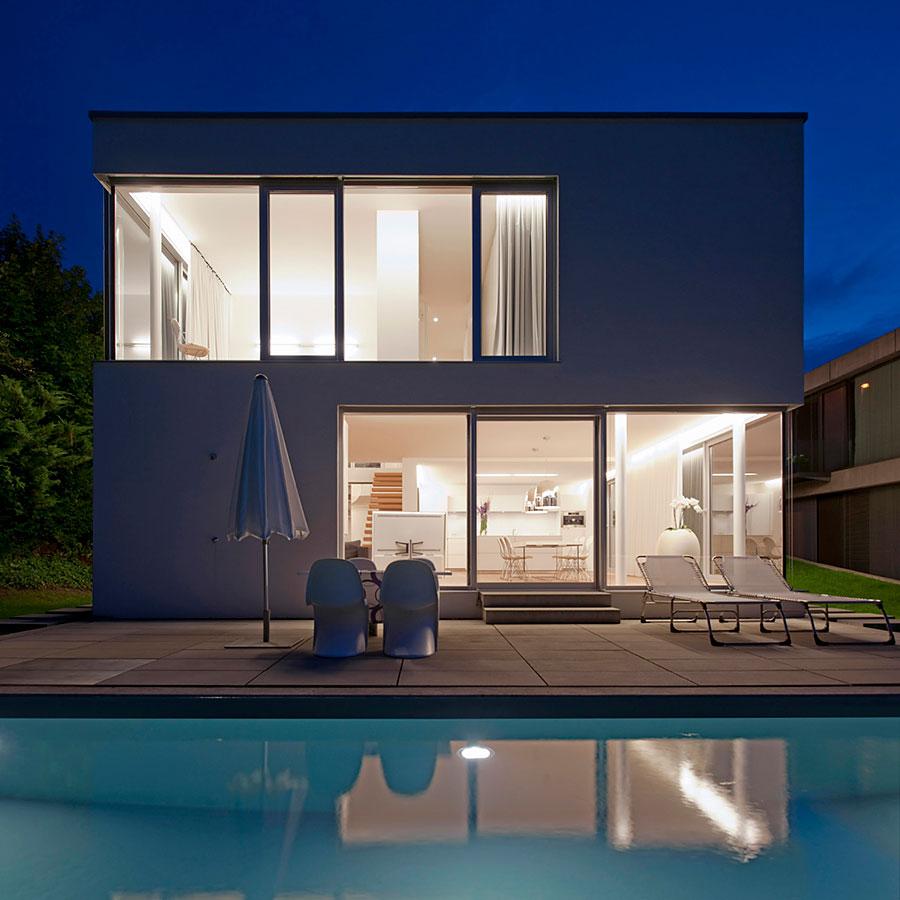 architekturfotografie_wohnhaus_D_Leonberg_013