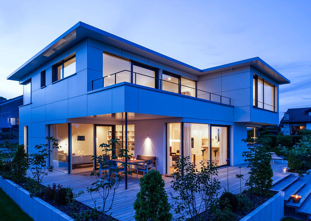 architekturfotografie_wohnhaus_K_Sulz_003