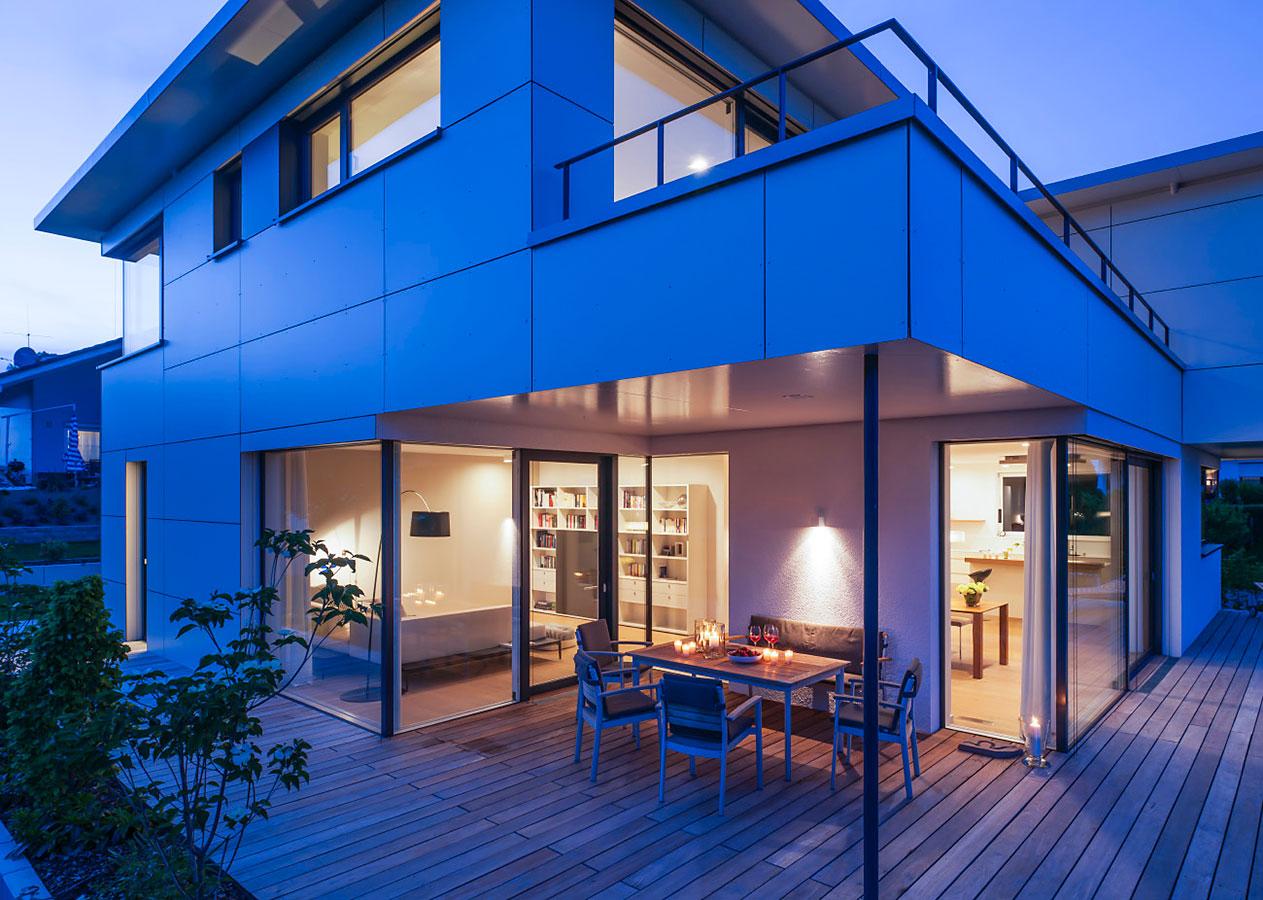 architekturfotografie_wohnhaus_K_Sulz_004
