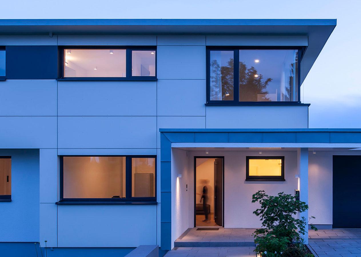 architekturfotografie_wohnhaus_K_Sulz_005