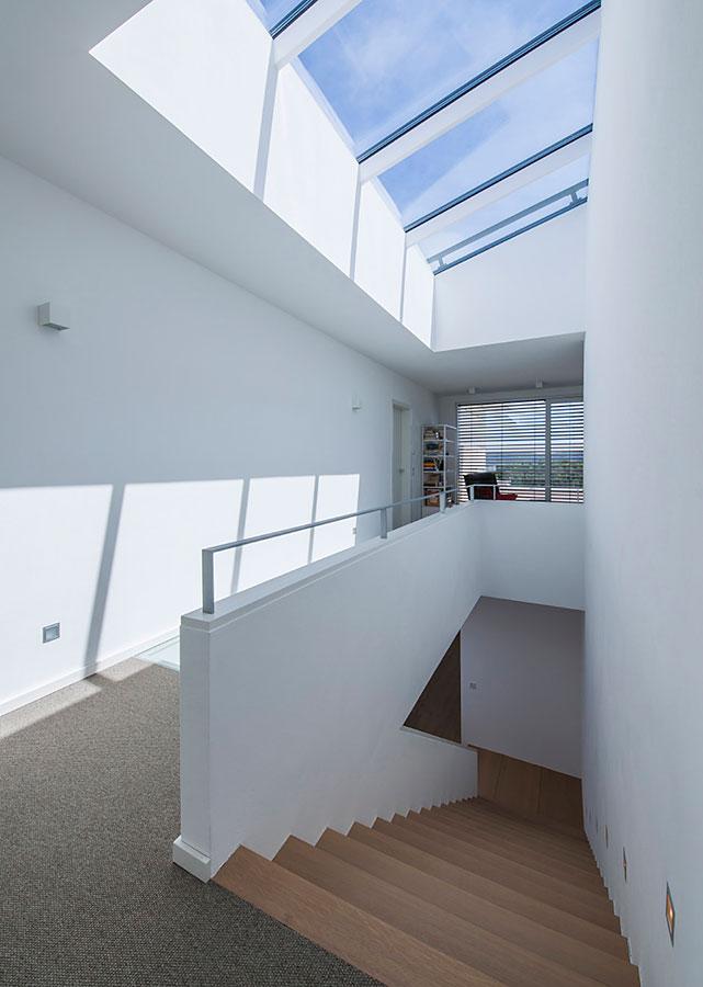 architekturfotografie_wohnhaus_K_Sulz_009