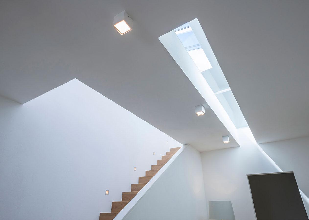 architekturfotografie_wohnhaus_K_Sulz_010