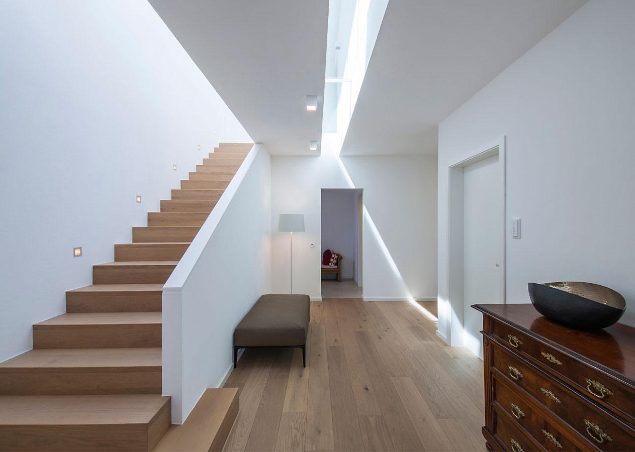 architekturfotografie_wohnhaus_K_Sulz_011