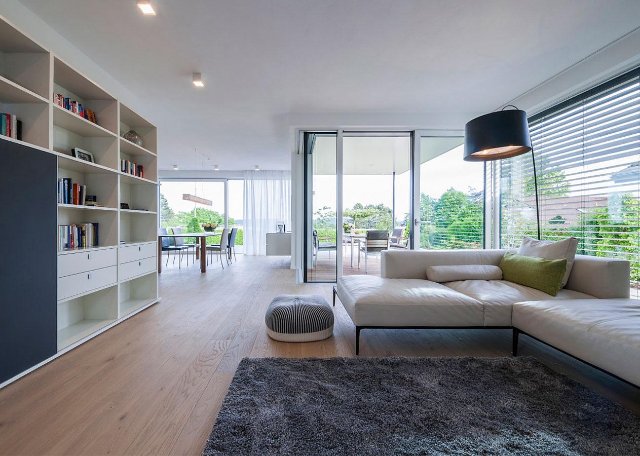 architekturfotografie_wohnhaus_K_Sulz_012