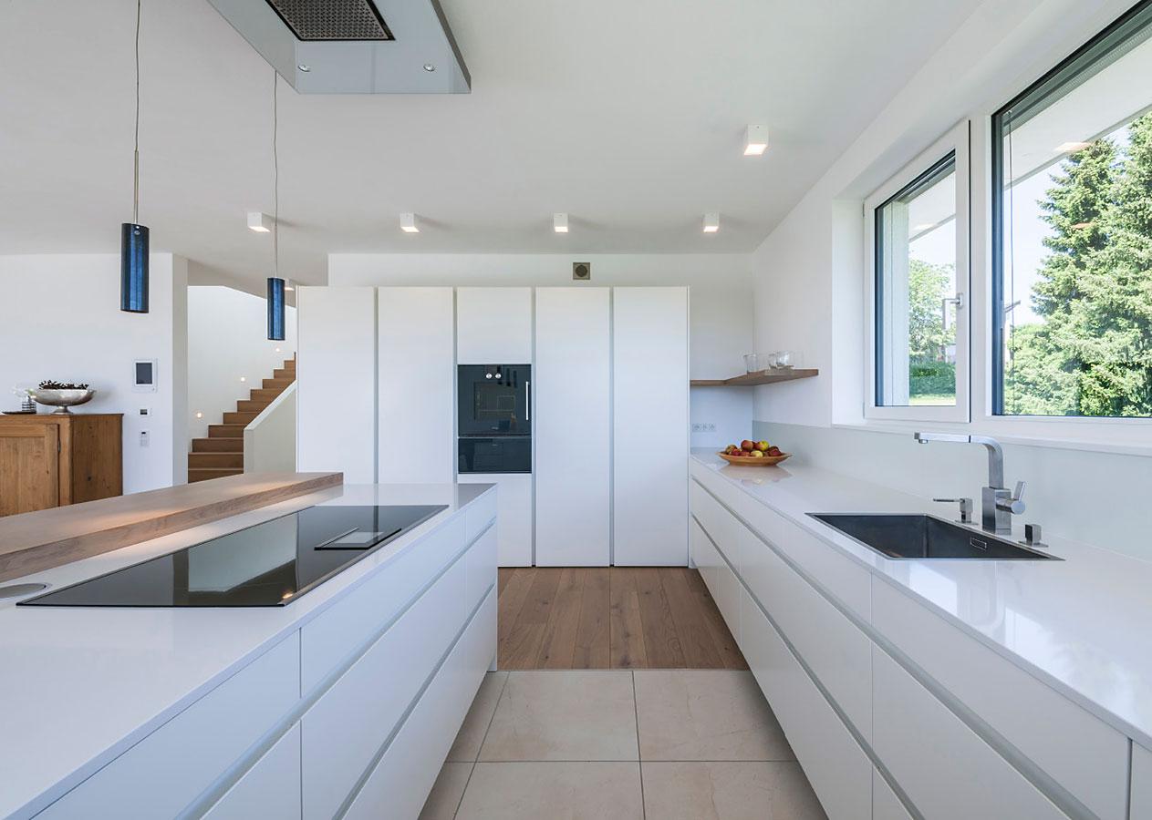 architekturfotografie_wohnhaus_K_Sulz_014