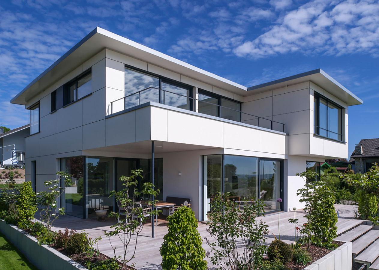 architekturfotografie_wohnhaus_K_Sulz_018