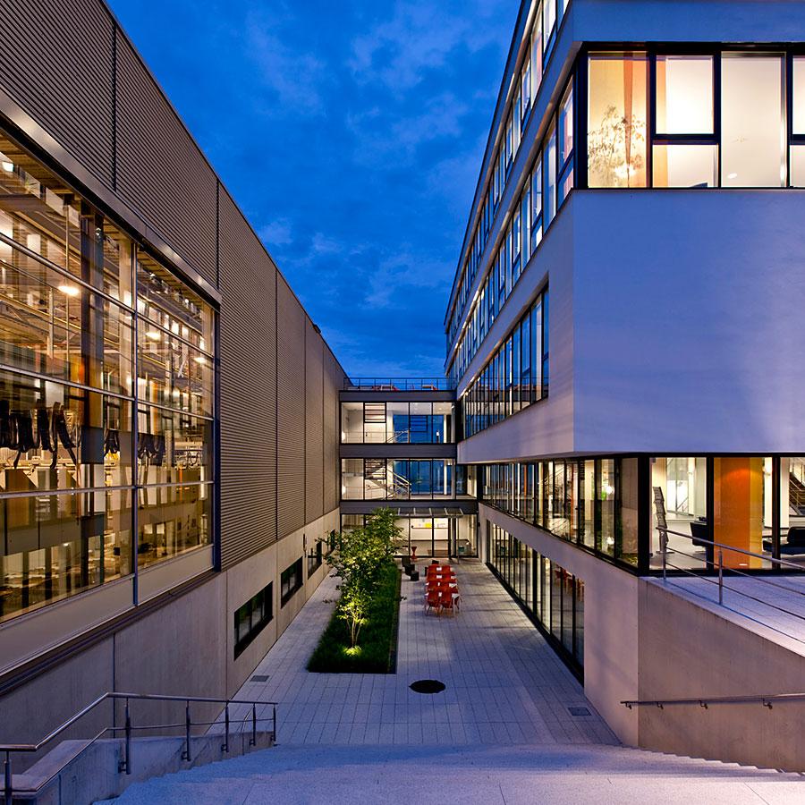 industriefotografie_klingele_remshalden_004