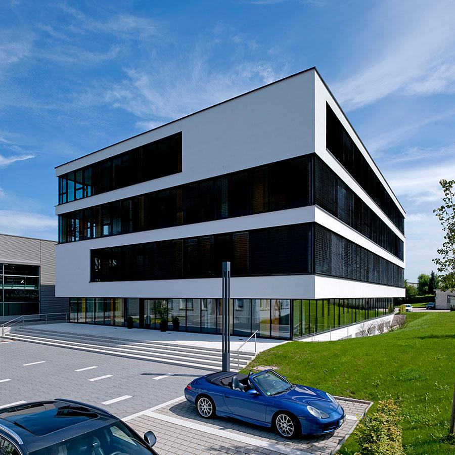 industriefotografie_klingele_remshalden_011
