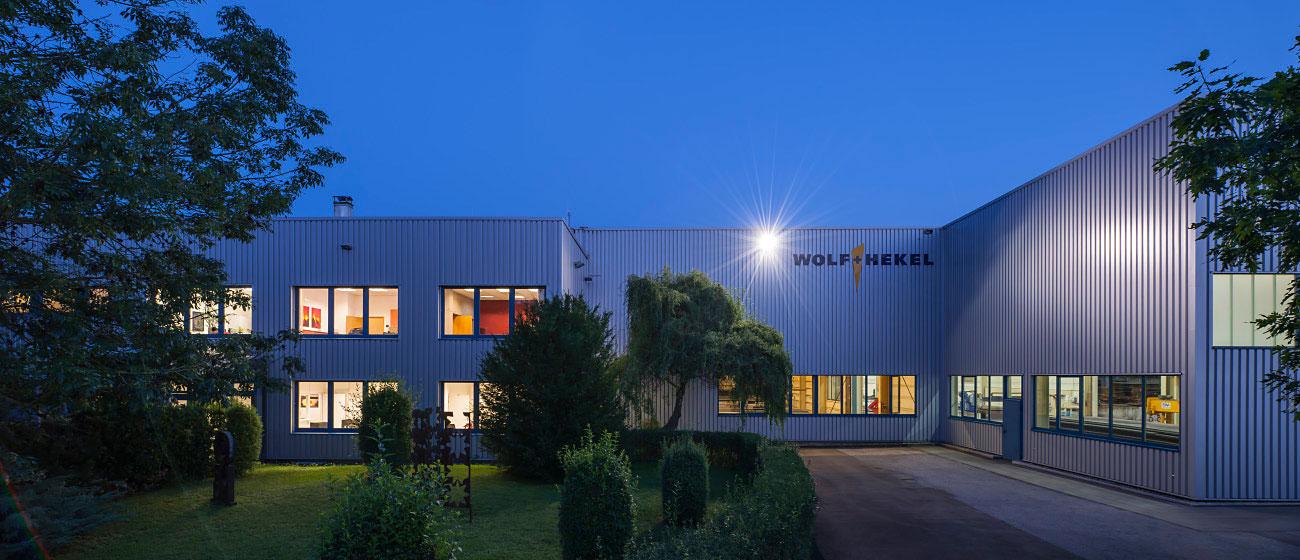 industriefotografie_wolf_und_hekel_001
