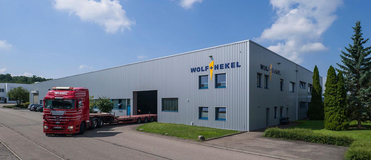 industriefotografie_wolf_und_hekel_002