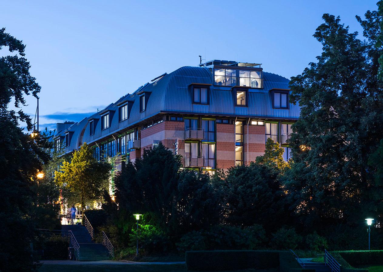 interior_Seehotel_Friedrichshafen-001