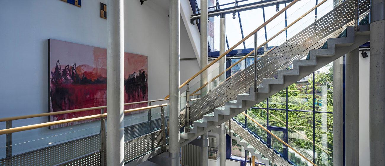 interior_Seehotel_Friedrichshafen-003