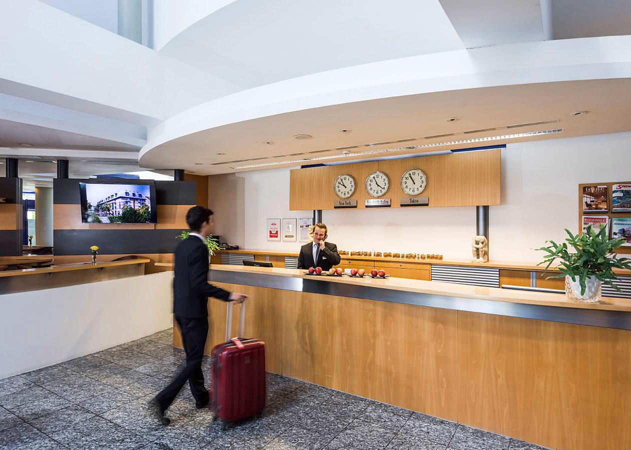 interior_Seehotel_Friedrichshafen-006