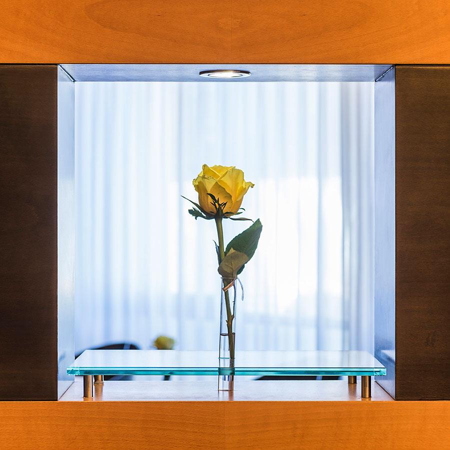 interior_Seehotel_Friedrichshafen-008