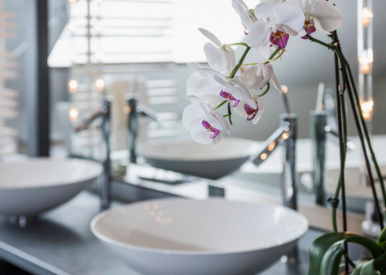 interior_Seehotel_Friedrichshafen-010