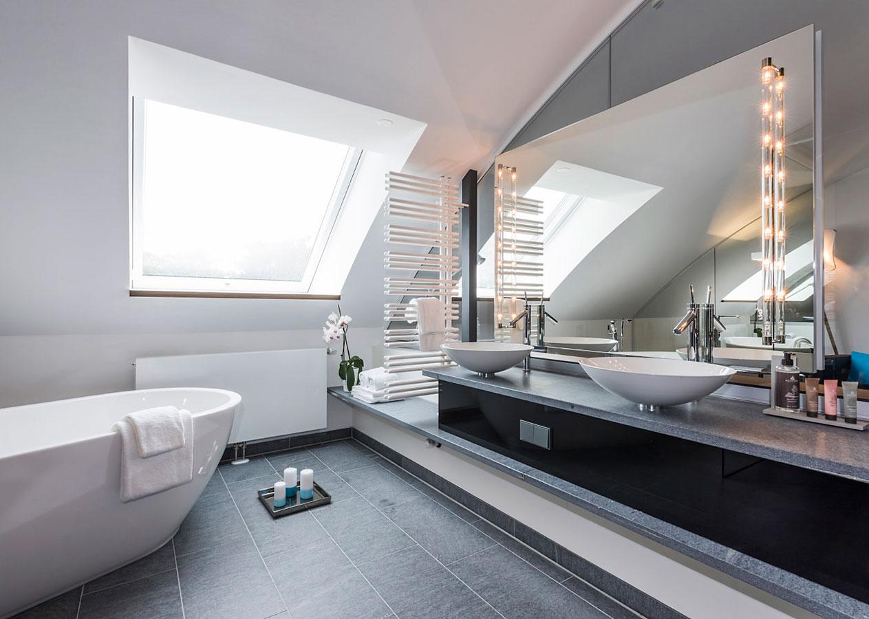 interior_Seehotel_Friedrichshafen-011
