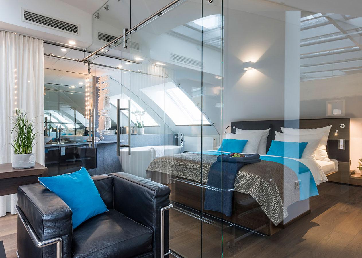 interior_Seehotel_Friedrichshafen-013