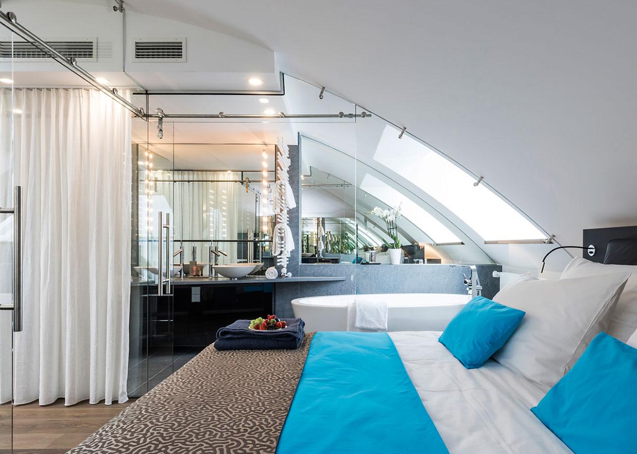 interior_Seehotel_Friedrichshafen-015