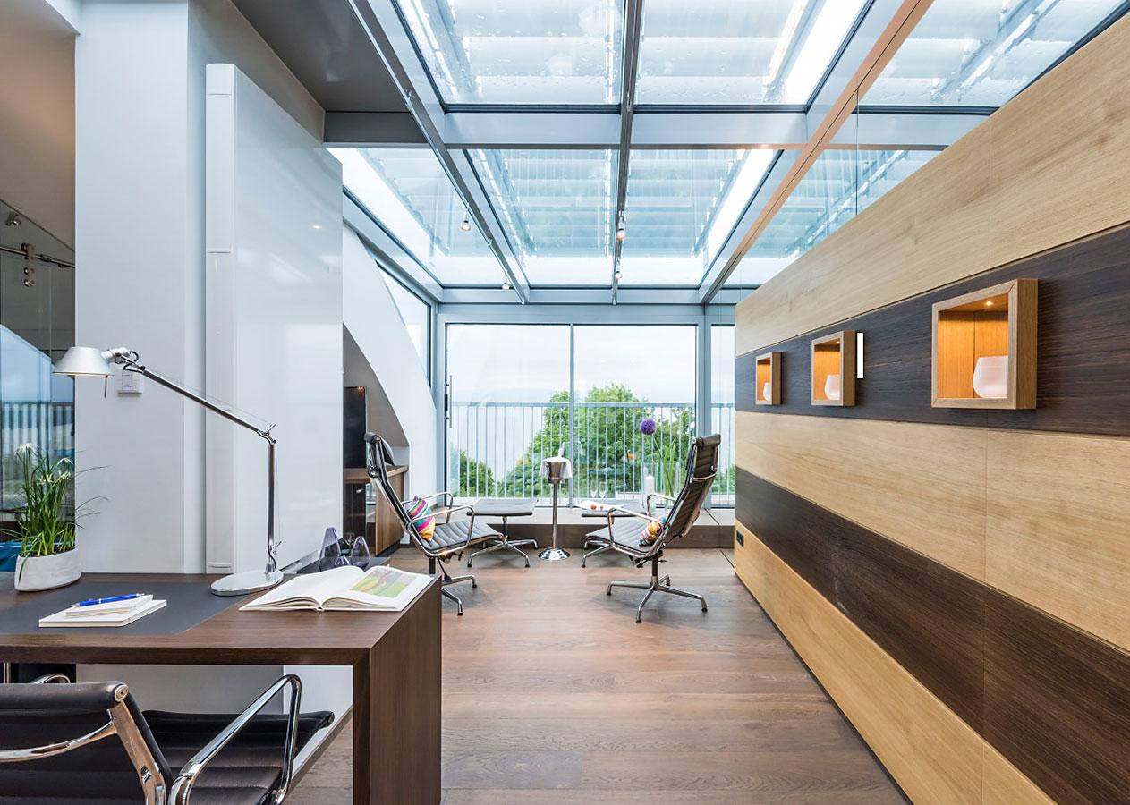 interior_Seehotel_Friedrichshafen-016