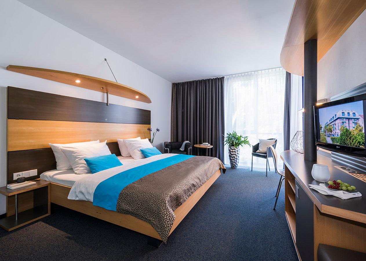 interior_Seehotel_Friedrichshafen-018