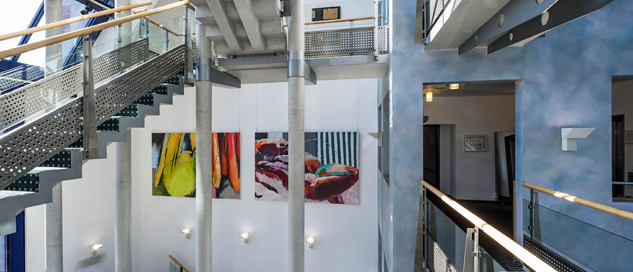 interior_Seehotel_Friedrichshafen-004a