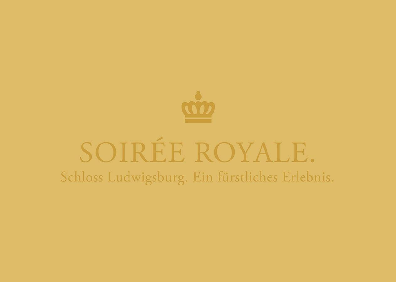 peoplefotografie_soiree_royale_ludwigsburg_001a