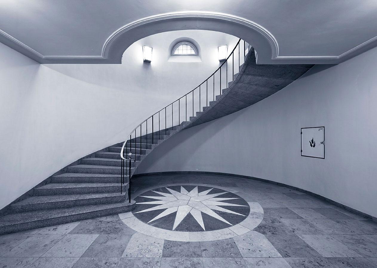 interior-fotografie-koenigin-olga-bau-stuttgart-03