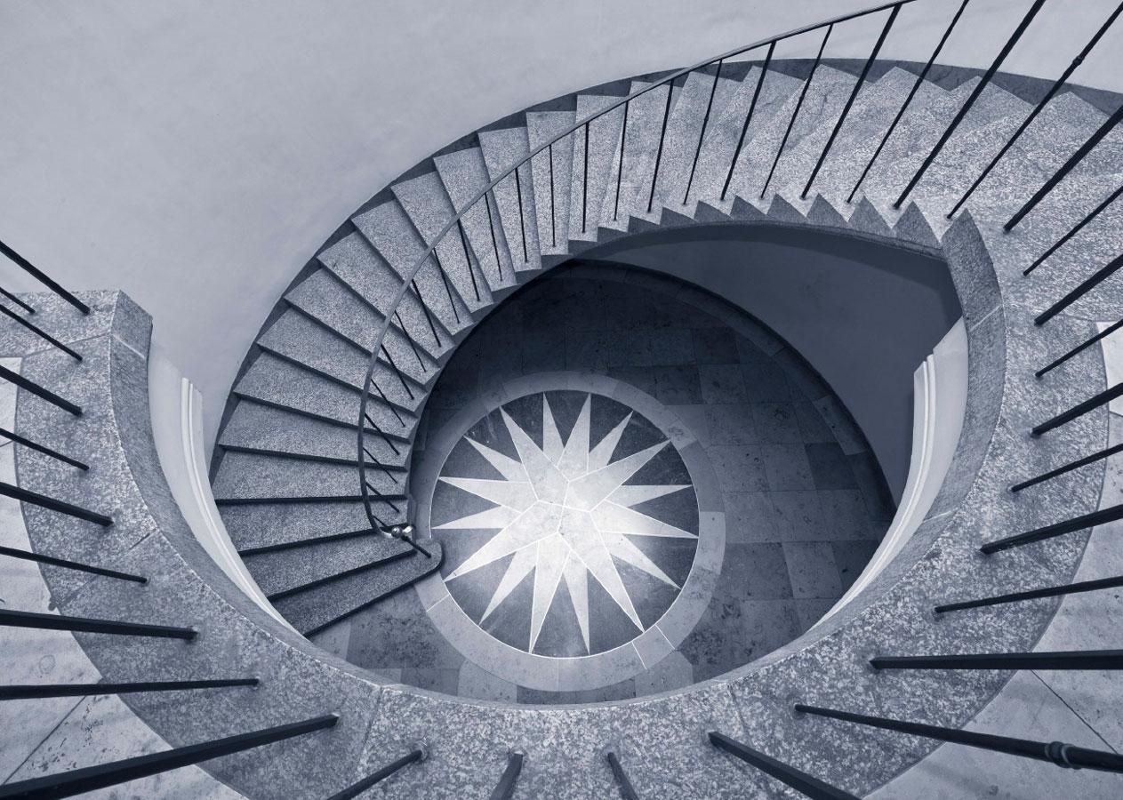 interior-fotografie-koenigin-olga-bau-stuttgart-05