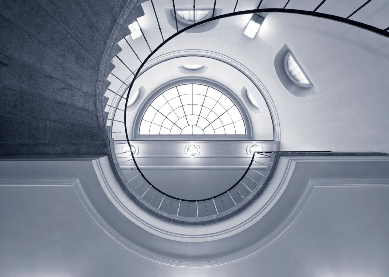 interior-fotografie-koenigin-olga-bau-stuttgart-06