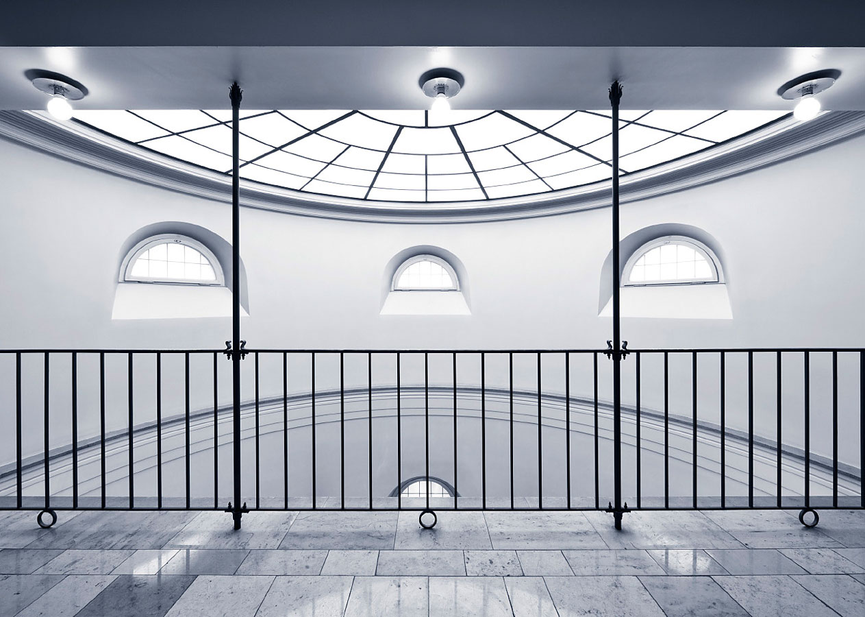 interior-fotografie-koenigin-olga-bau-stuttgart-09