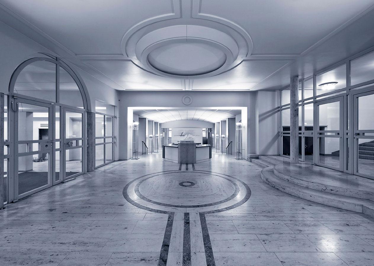 interior-fotografie-koenigin-olga-bau-stuttgart-11