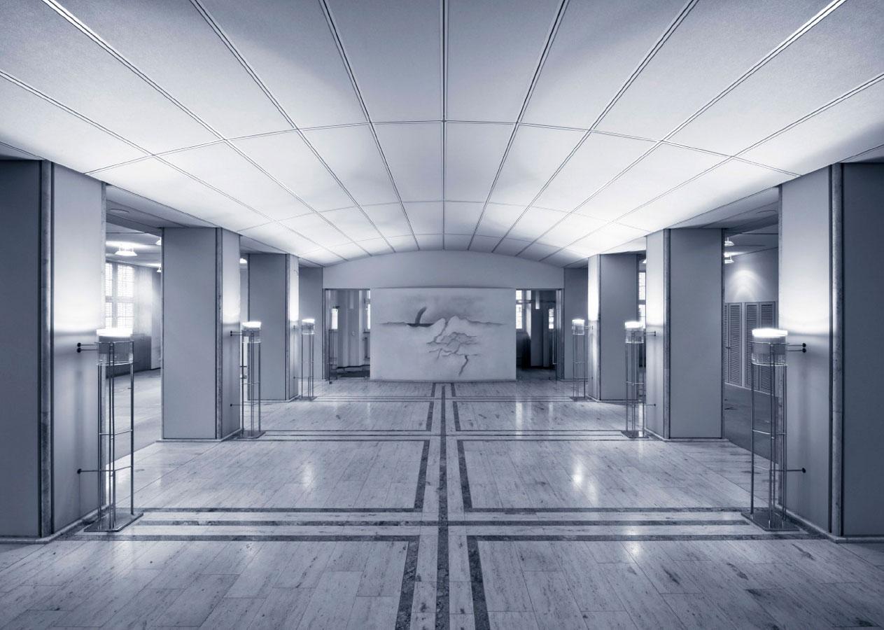 interior-fotografie-koenigin-olga-bau-stuttgart-12
