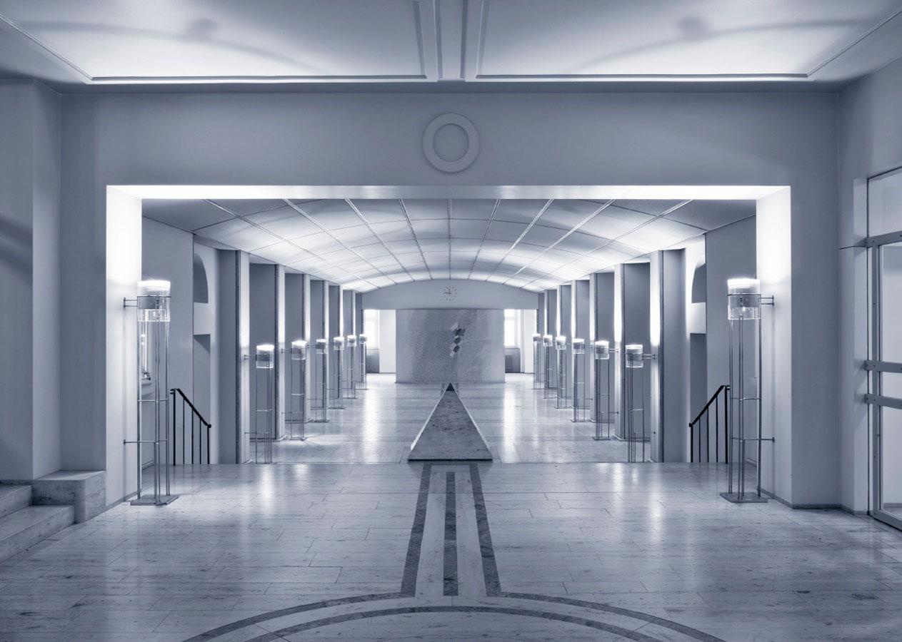 interior-fotografie-koenigin-olga-bau-stuttgart-13