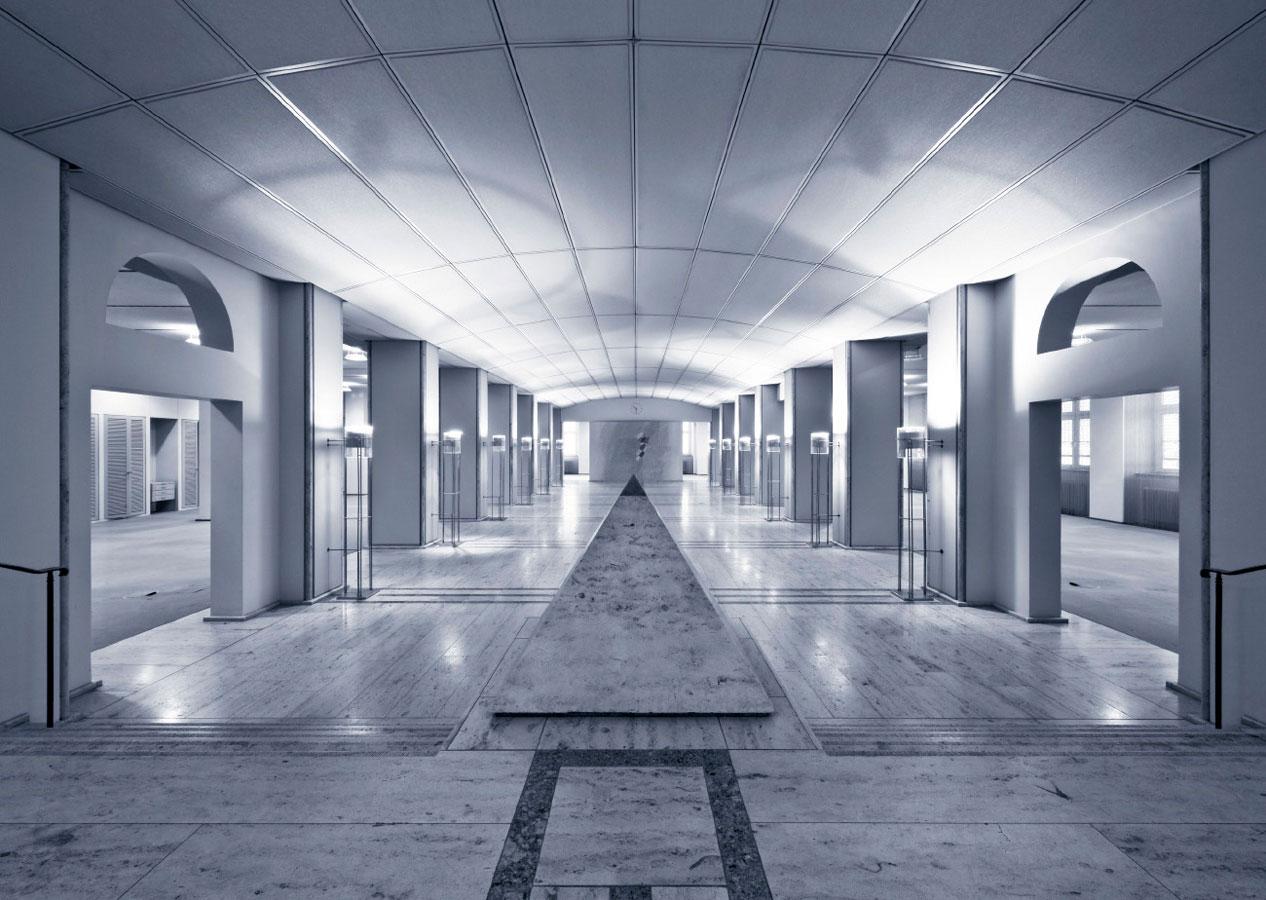 interior-fotografie-koenigin-olga-bau-stuttgart-14