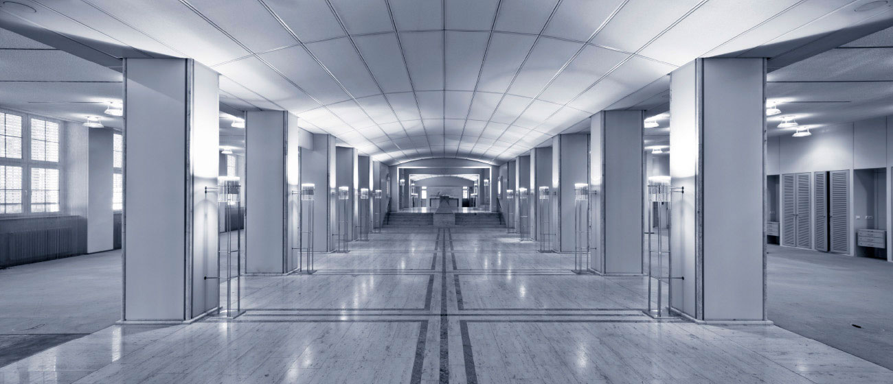interior-fotografie-koenigin-olga-bau-stuttgart-15