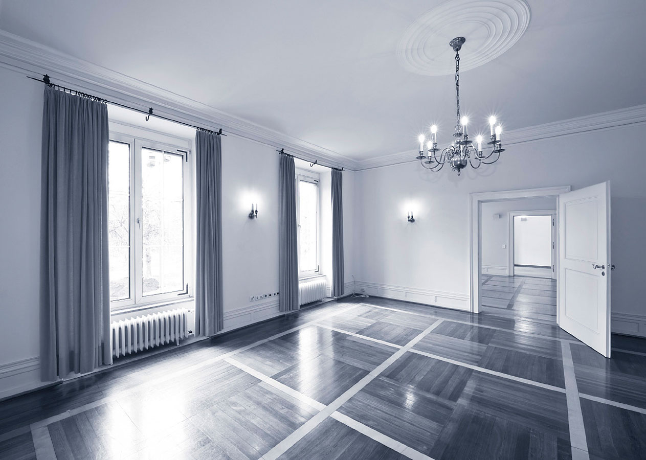 interior-fotografie-koenigin-olga-bau-stuttgart-17