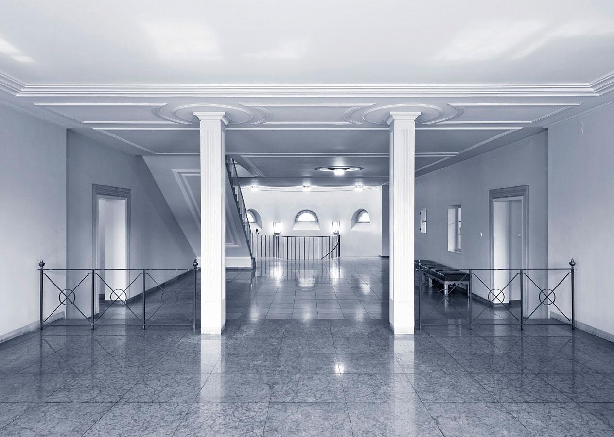 interior-fotografie-koenigin-olga-bau-stuttgart-20