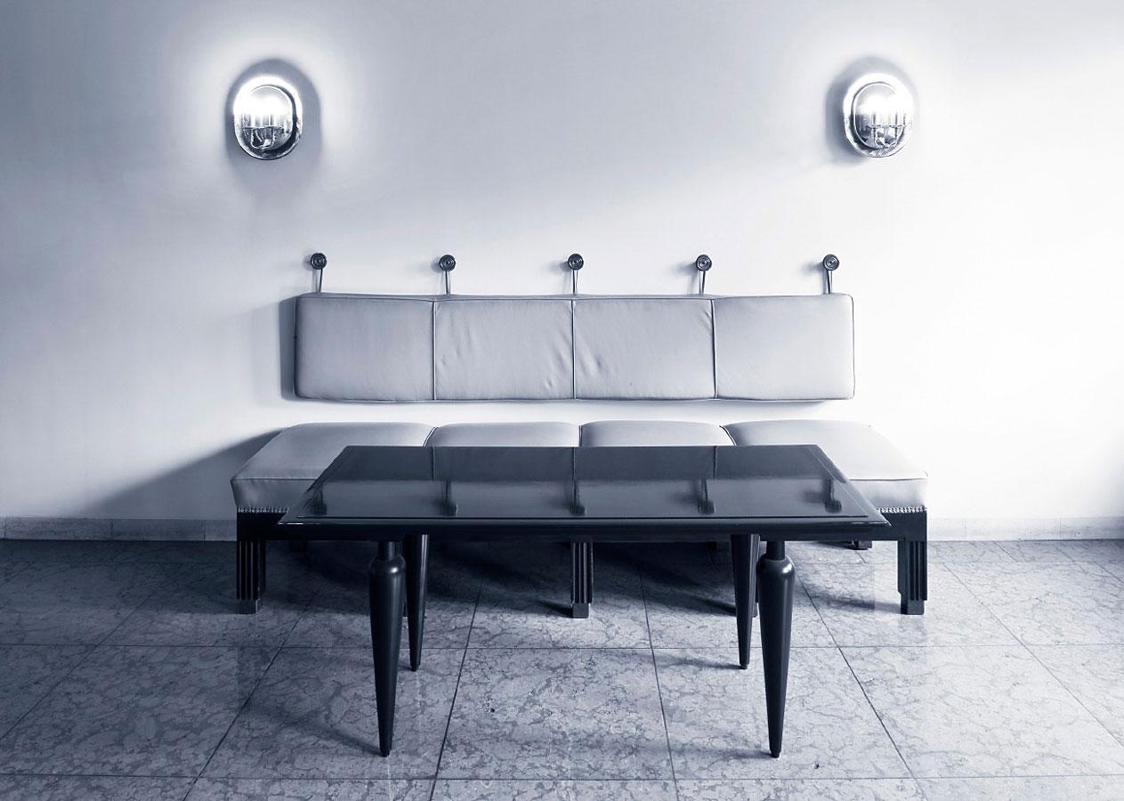 interior-fotografie-koenigin-olga-bau-stuttgart-23