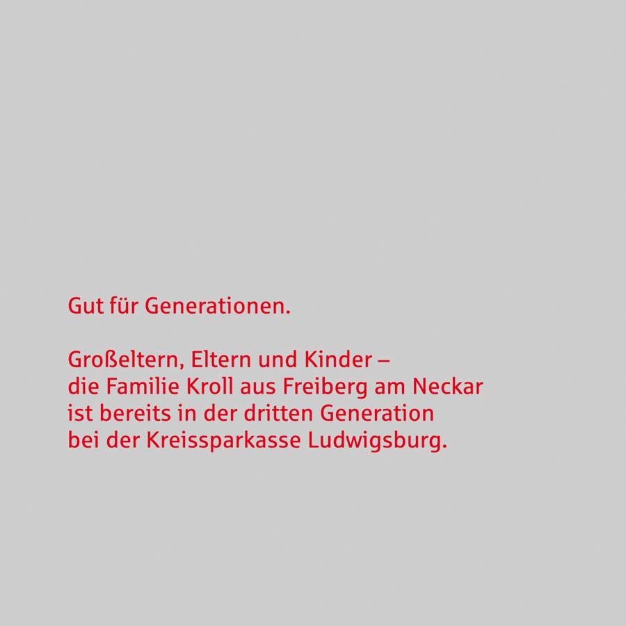 people-Kunden-Kreissparkasse-Ludwigsburg-1