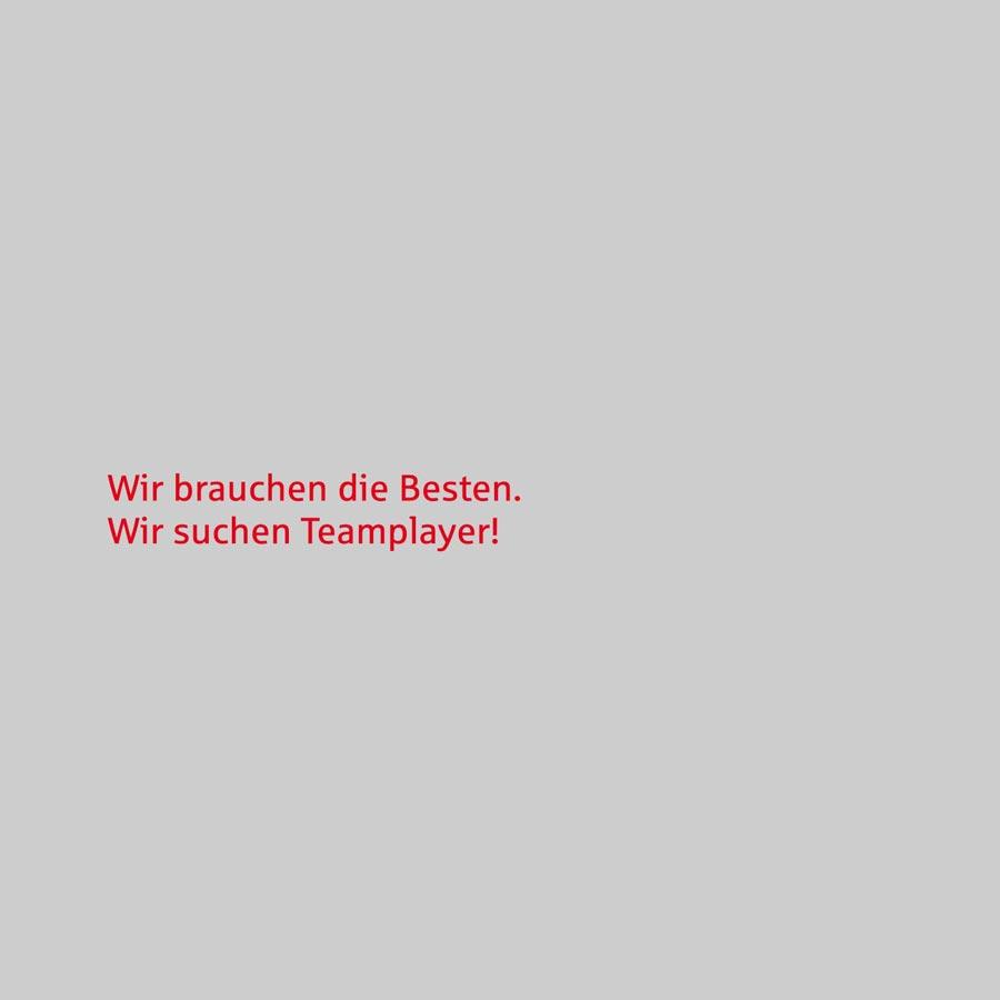 people_Azubis-Kreissparkasse-Ludwigsburg-4