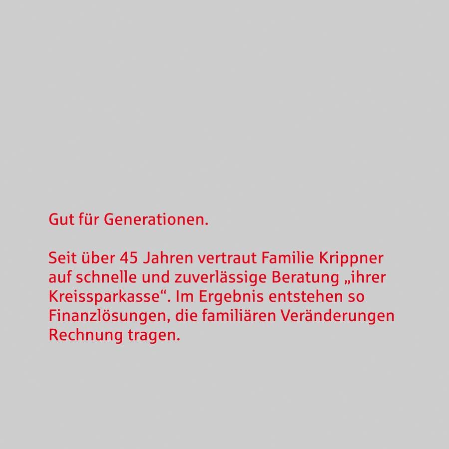 people_Kunden-Kreissparkasse-Ludwigsburg-13