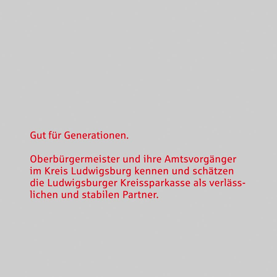 people_Kunden-Kreissparkasse-Ludwigsburg-21