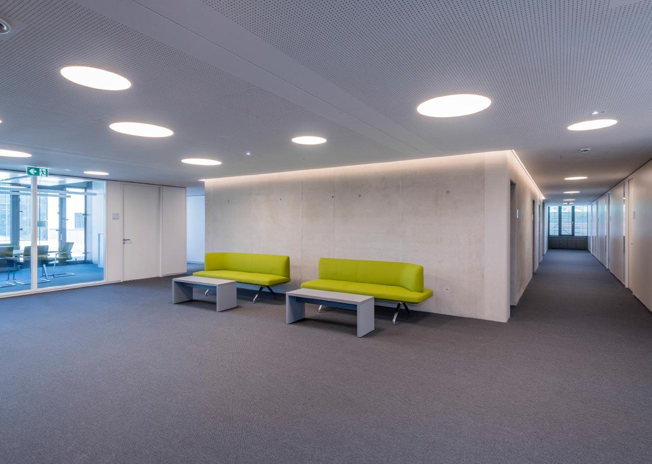 interior-fotografie-neue-mitte-remseck-B-10