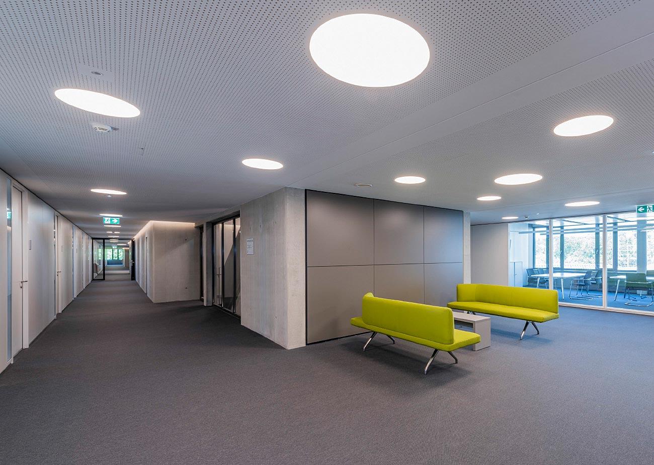 interior-fotografie-neue-mitte-remseck-B-11