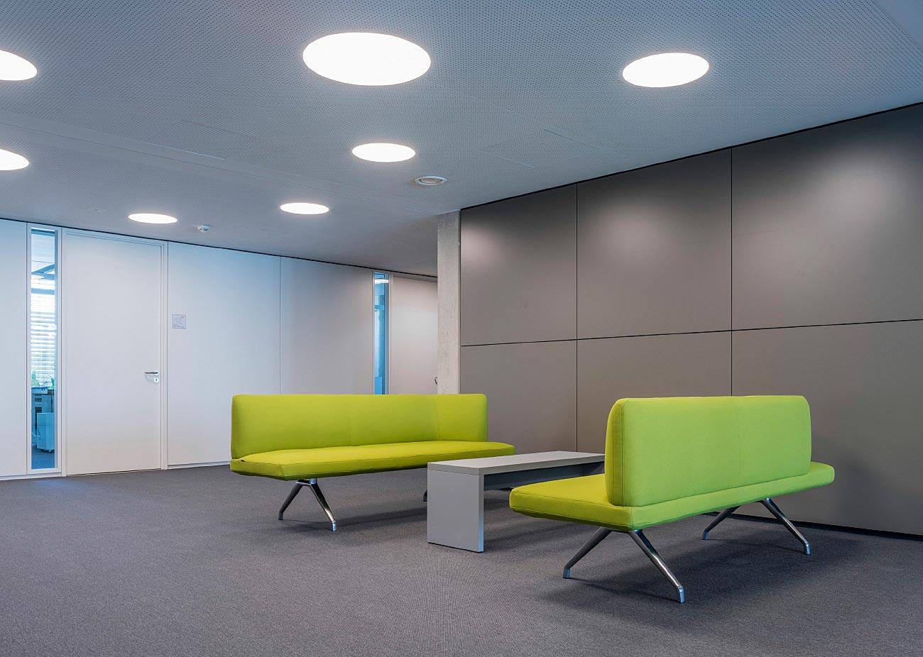 interior-fotografie-neue-mitte-remseck-B-12