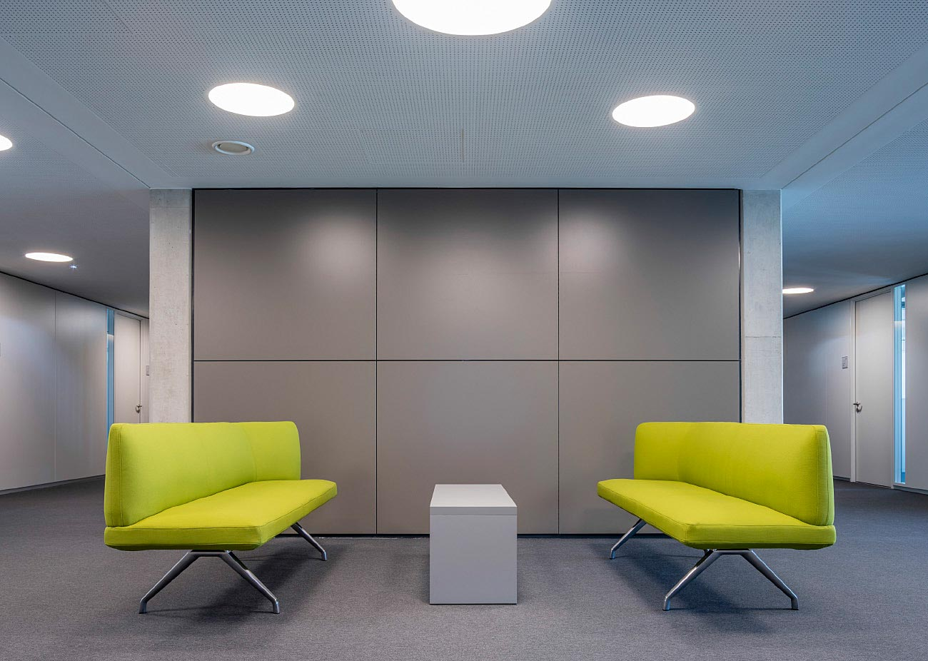 interior-fotografie-neue-mitte-remseck-B-13