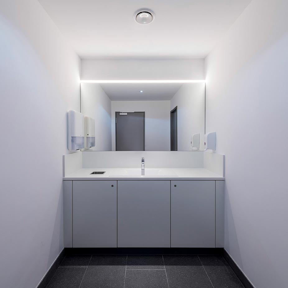 interior-fotografie-neue-mitte-remseck-B-14