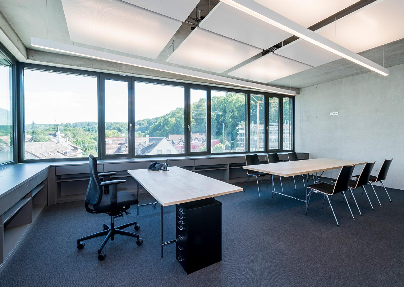 interior-fotografie-neue-mitte-remseck-B-16