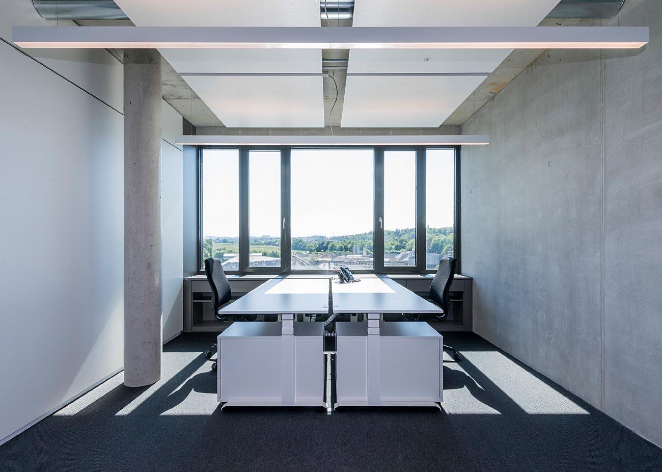 interior-fotografie-neue-mitte-remseck-B-18