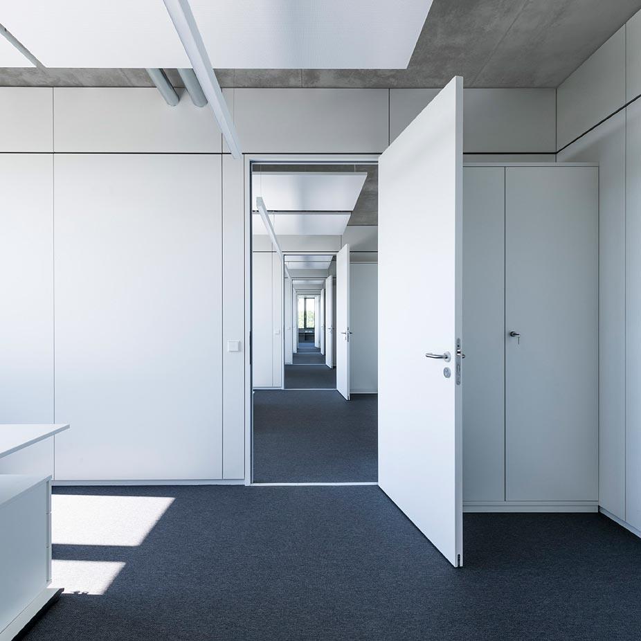 interior-fotografie-neue-mitte-remseck-B-19